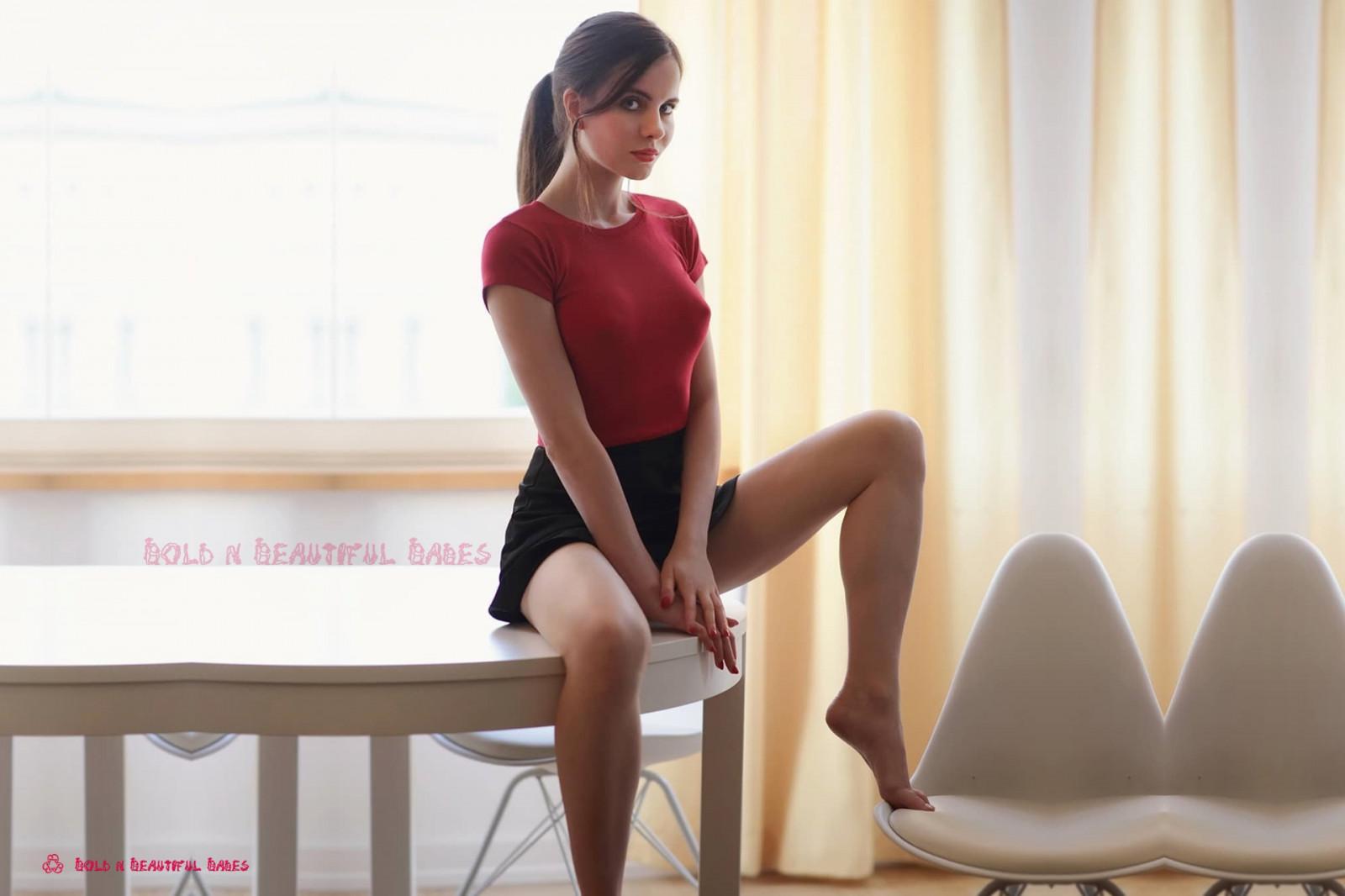sexy tit porno