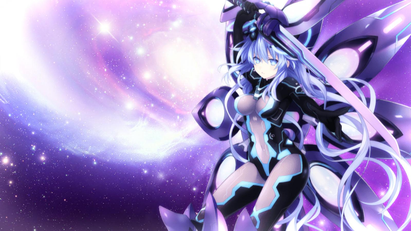 Wallpaper : anime, girl 1920x1080 - remilia255 - 1238811 ...
