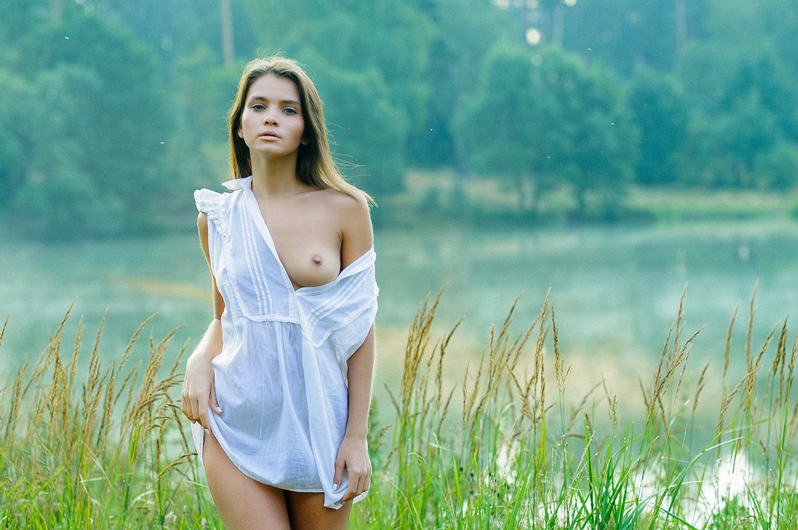 Отличное качество девушки раздевают русски