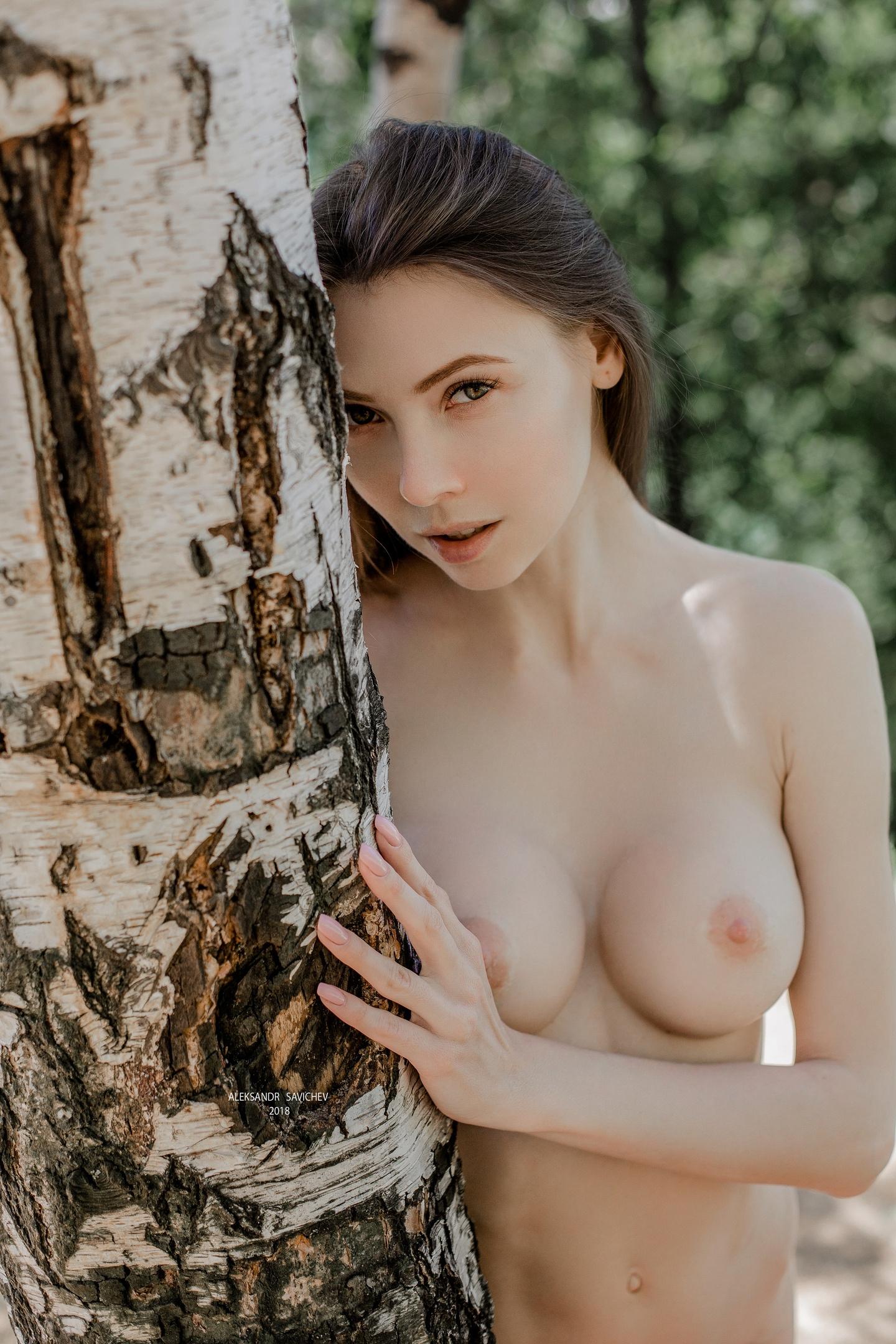 schönheit big titten nackt