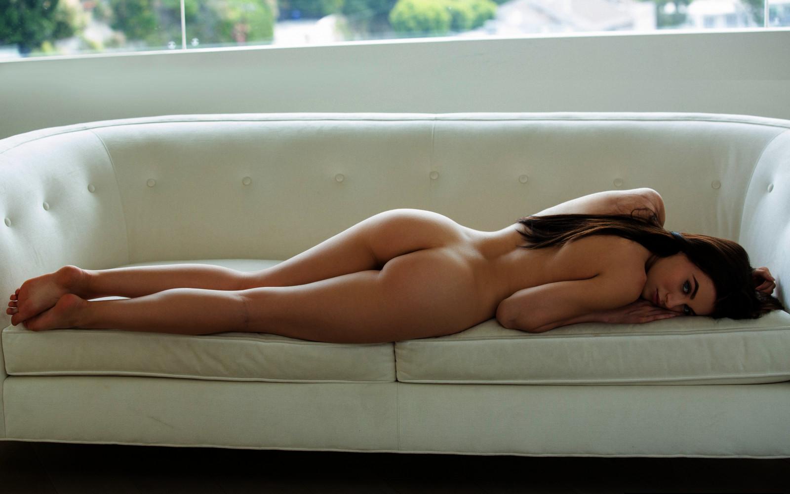 Porn nude women in waverly mn