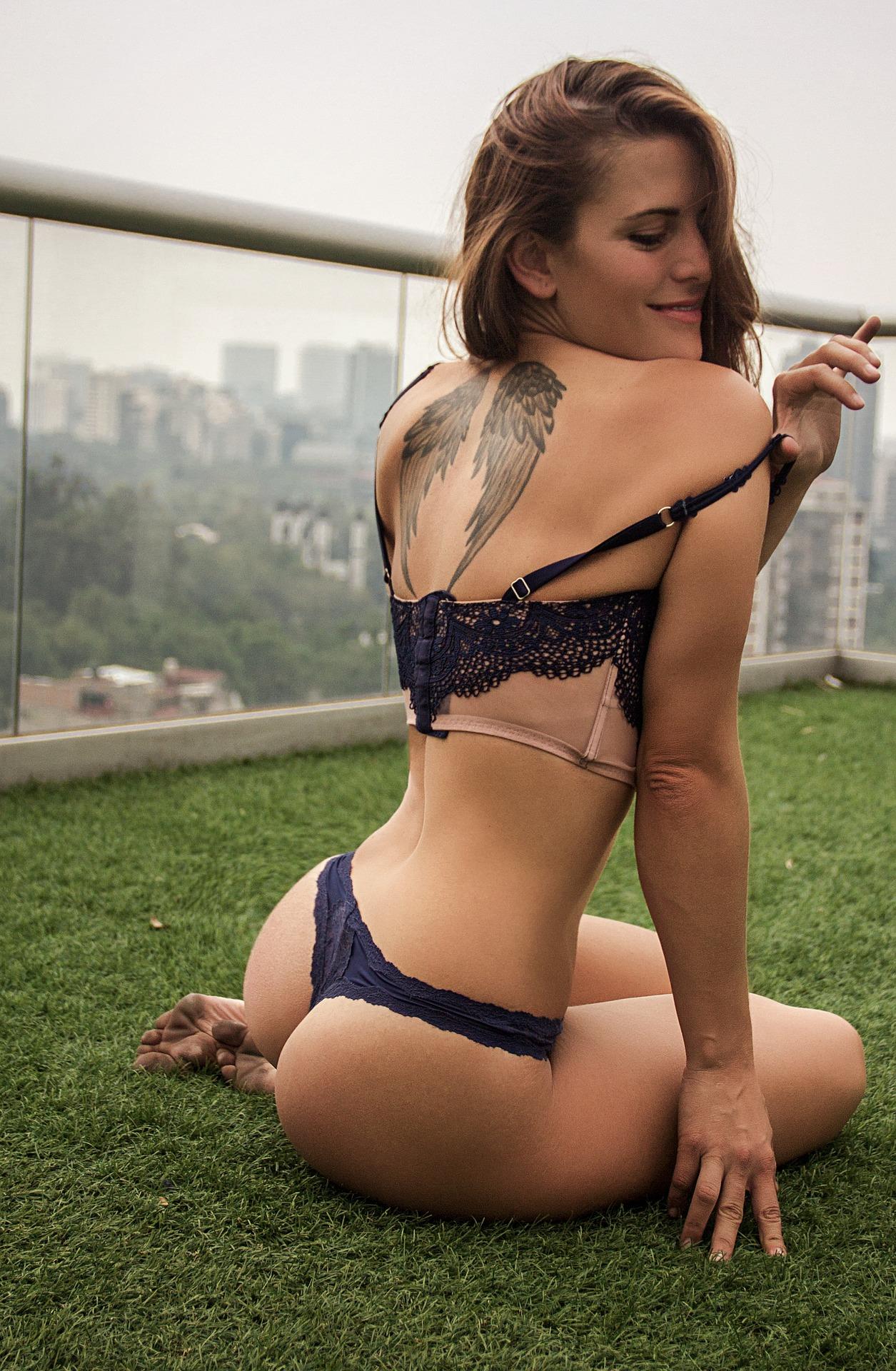 Sexy Sexing Frauen Nackt Heiß Kostenlose Pornos