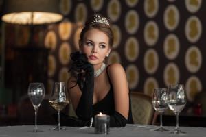 donna,anastasiya scheglova,modello,ragazza,sfondo,servizio fotografico