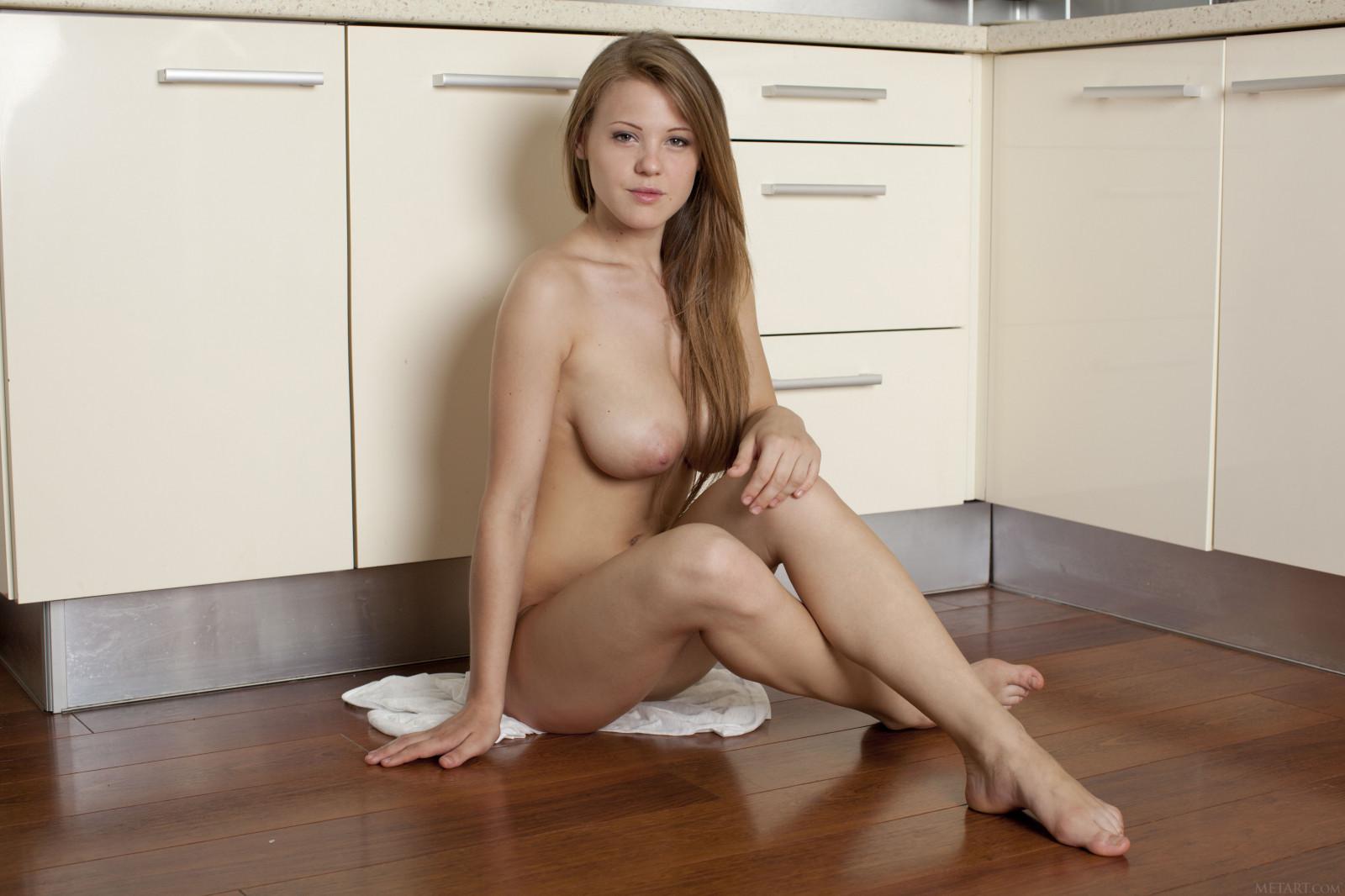 daisy marie porno filmy