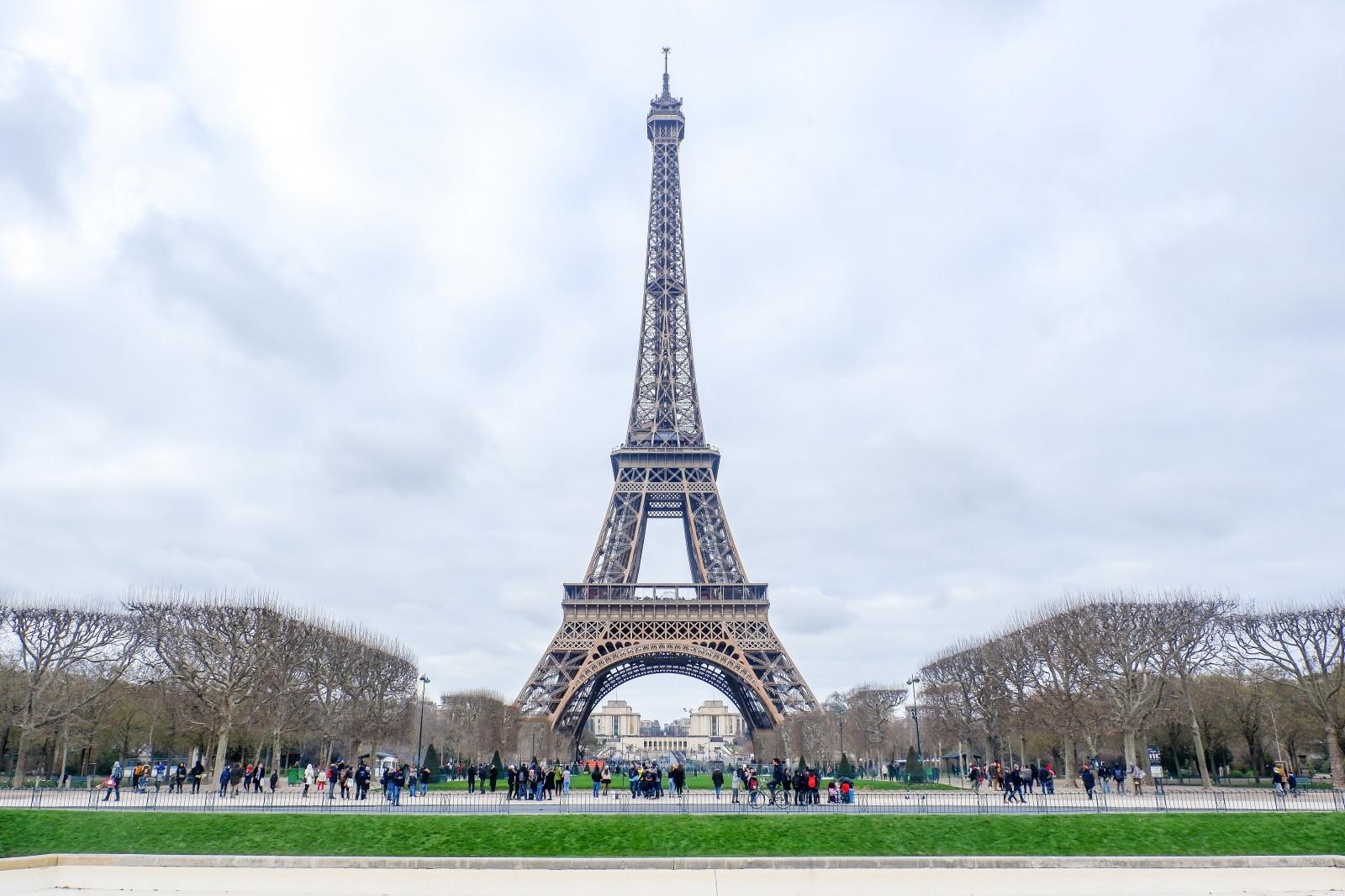 デスクトップ壁紙 Tour Eiffel エッフェル塔 フランス パリ 4000x2667 Chatchavarnjirathanakorn 1638607 デスクトップ壁紙 Wallhere