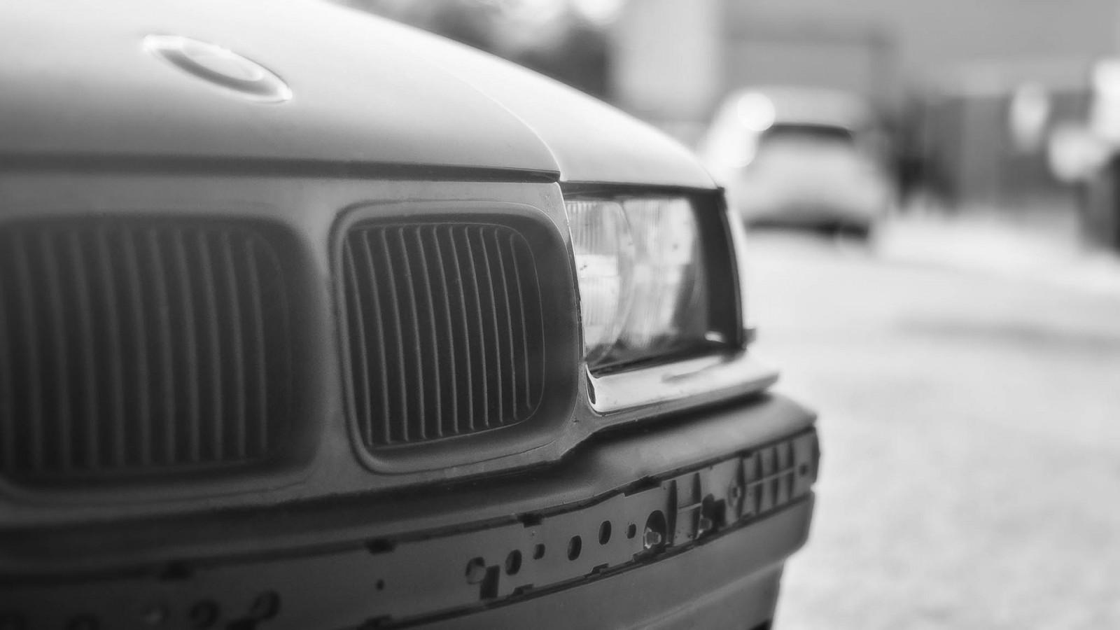 Wallpaper : 1920x1080 px, BMW E36, car, drift, German cars ...