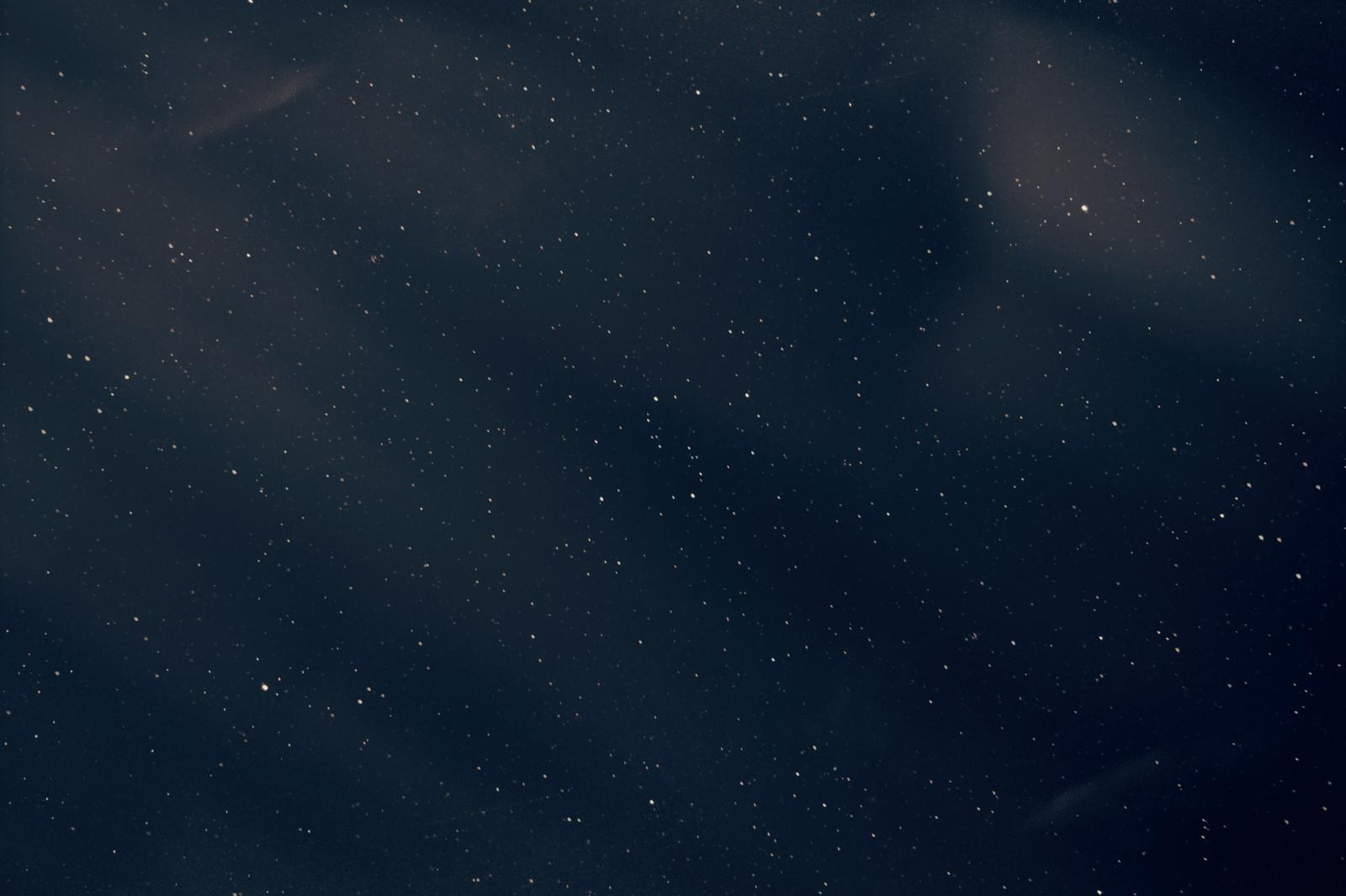 fond d 39 cran toiles ciel noir flou fond simple pente brosse calme 4896x3264 kaz1k. Black Bedroom Furniture Sets. Home Design Ideas