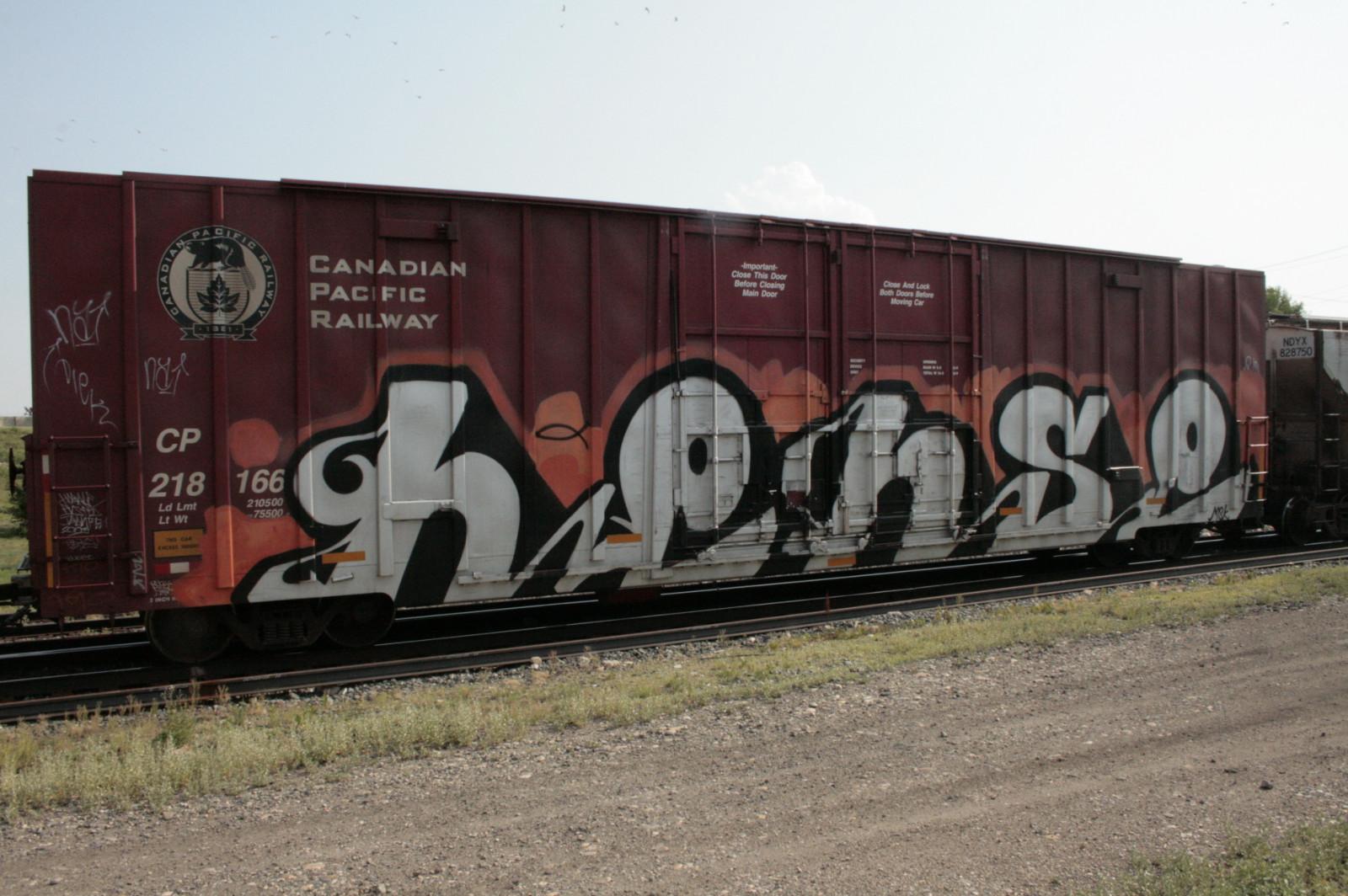 Masaustu Araba Arac Yol Fotograf Tren Celik Metal Kanada