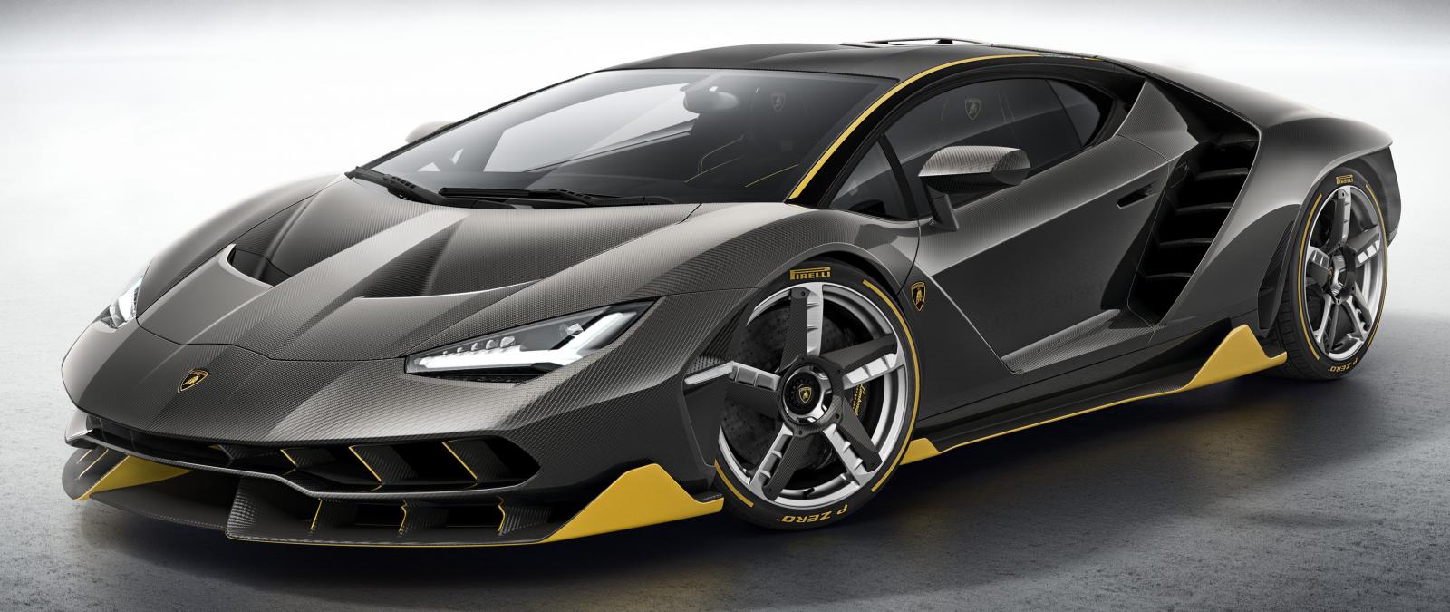 fond d 39 cran v hicule lamborghini aventador super voiture voiture de sport voiture. Black Bedroom Furniture Sets. Home Design Ideas