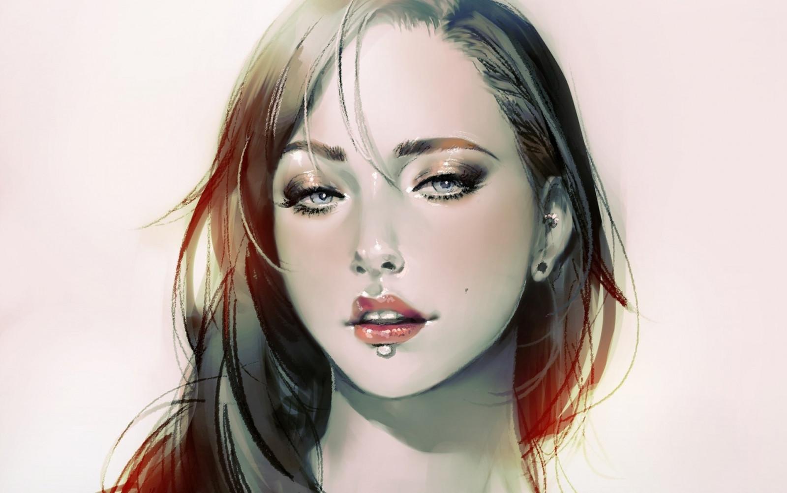 Открытки аватарки изображение черты лица, февраля шаблонами