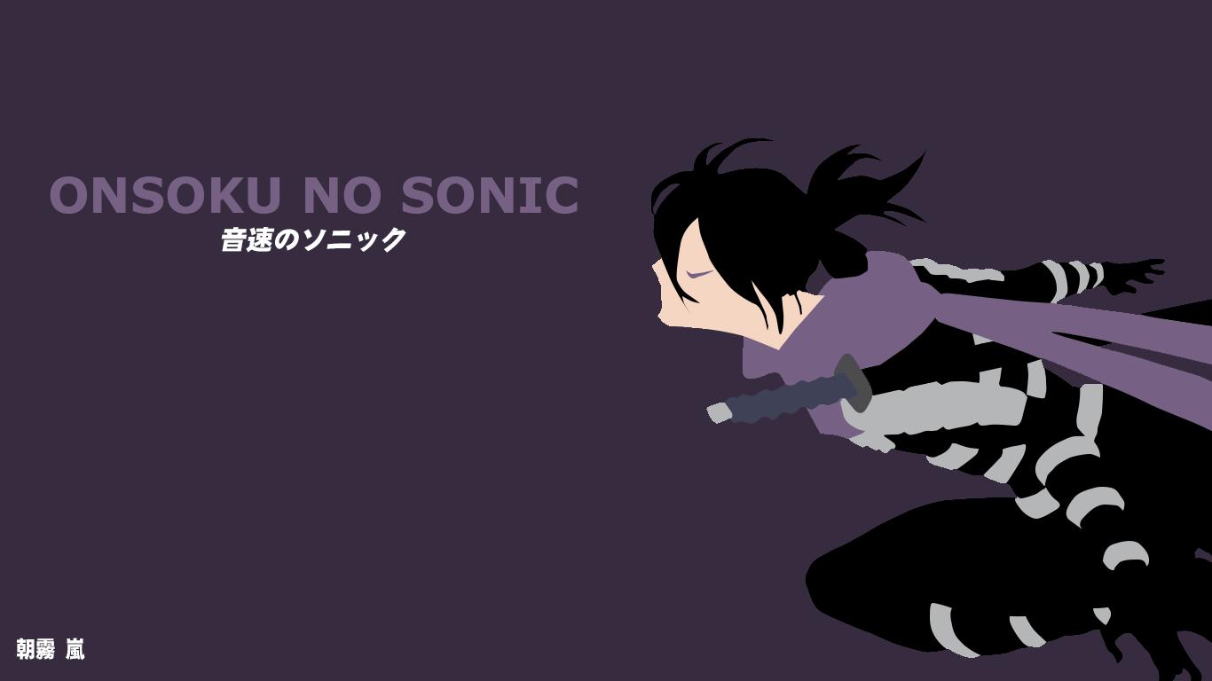 Wallpaper Illustration Anime Cartoon One Punch Man