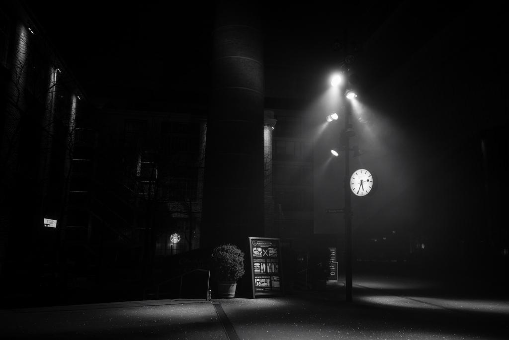 Hintergrundbilder : strassenlicht weiß schwarz einfarbig stadt