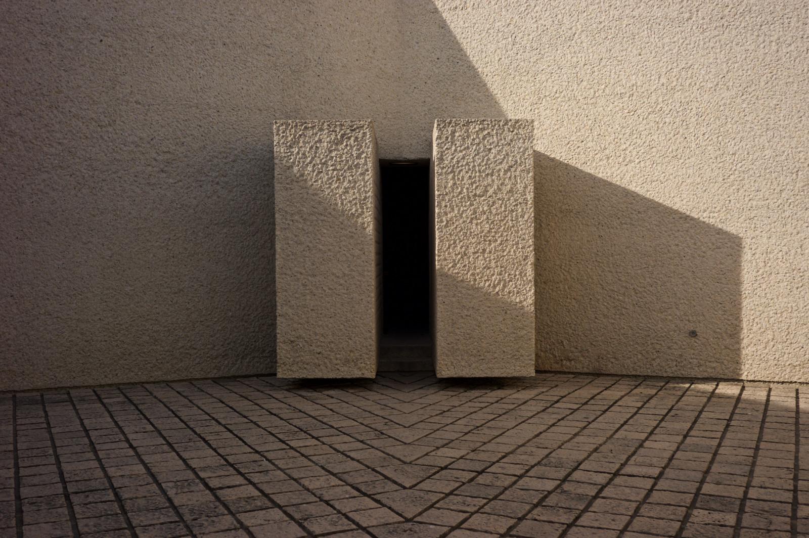 デスクトップ壁紙 壁 光 建築 影 レンガ 角度 床 テクスチャ