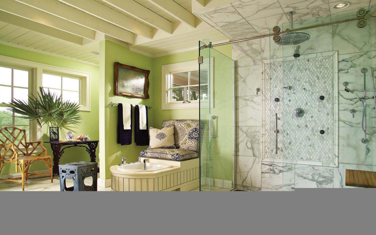 Fondos de pantalla : habitación, interior, cocina, ducha, diseño de ...