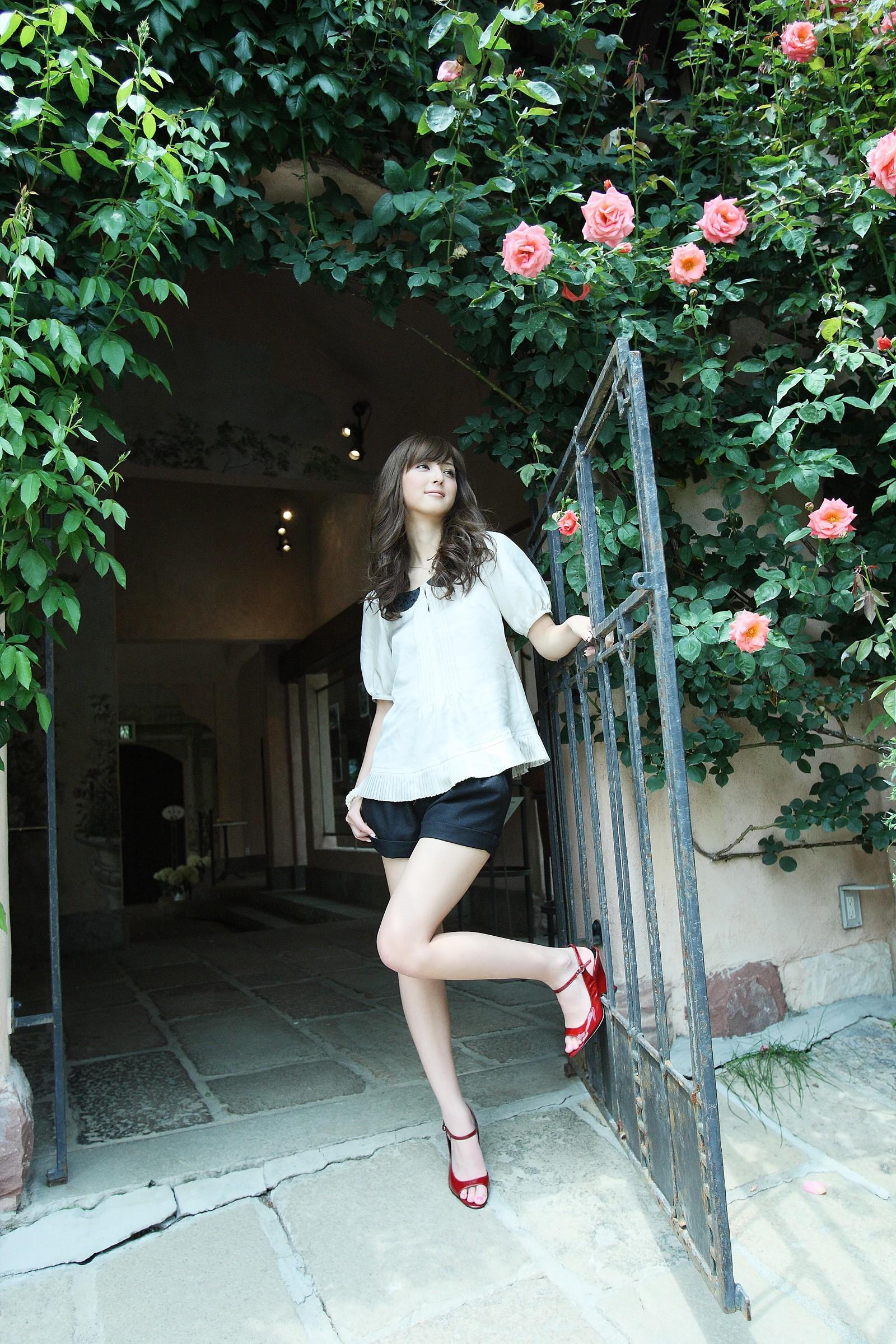 Nozomi Sasaki 佐々木 希 Download Video Bokep Foto Bugil