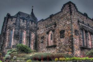 Sfondi costruzione chiesa monastero architettura for Casa di architettura gotica