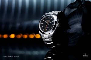 Fondos De Pantalla Rolex Submariner 116610 Relojes