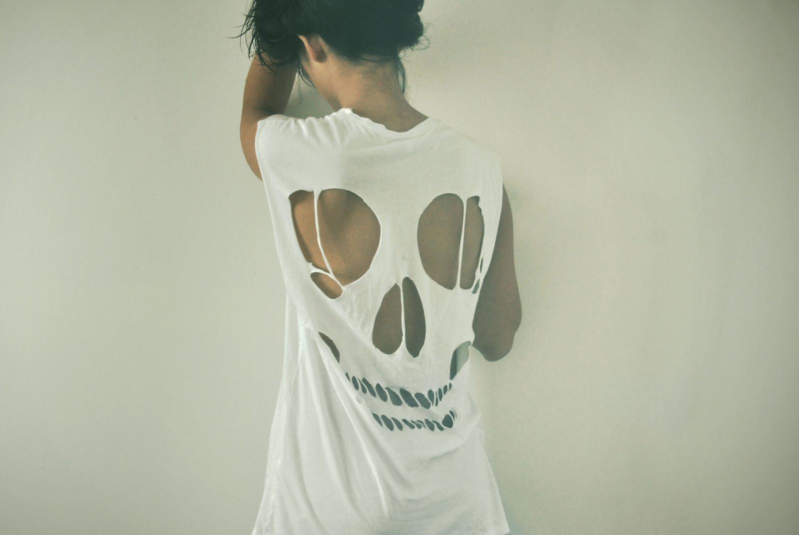 Картинки девушек на аву со спины с надписями, колян дурак