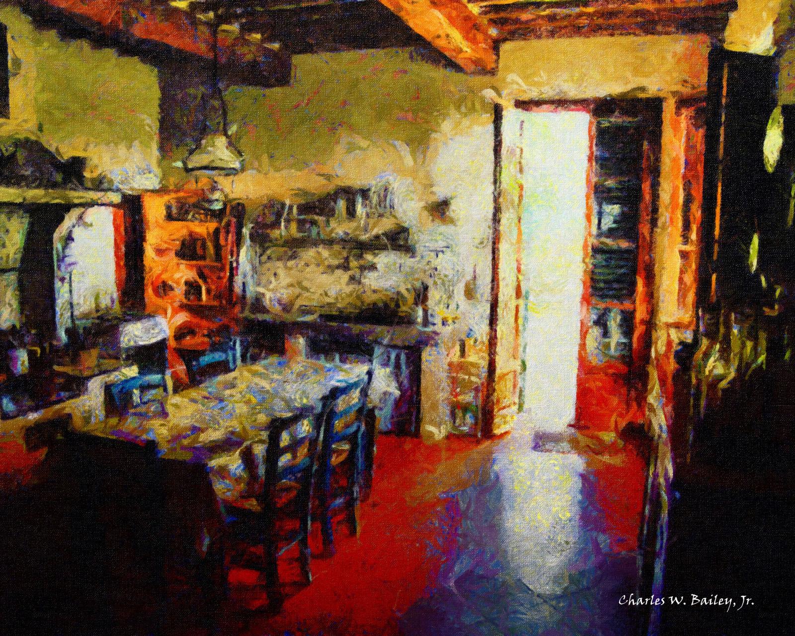 Fantastisch Hintergrundbilder : Malerei, Photoshop, Italien, Kunstwerk, Haus, Küche,  Auswirkungen, Linse, Haut, Toskana, Dynamisch, KUNST, Belichtung, Foto,  Farbe, 3, ...