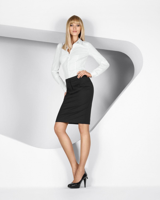 Hintergrundbilder : blond, Mode, Kleidung, Tasche, Anna Tokarska ...