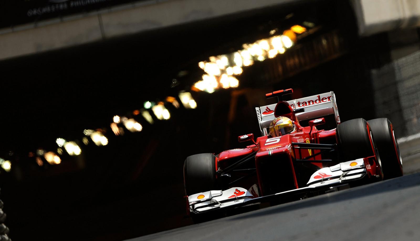 [Imagen: 3888x2237_px_car_Fernando_Alonso_Ferrari...0067.jpg!d]
