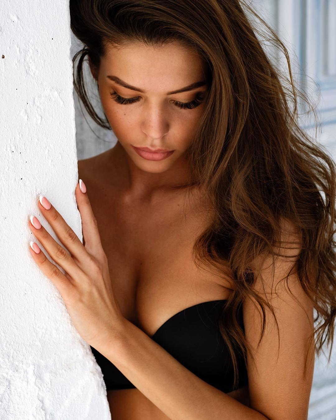 Fotos Katerina Sozinova nudes (41 photos), Tits, Bikini, Twitter, cleavage 2015