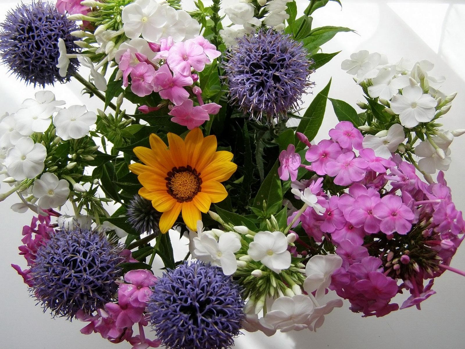 большие размеры картинок букет цветов конечно можем