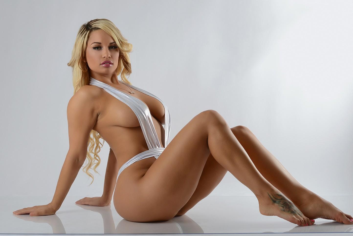 Jessica kiley nude 5