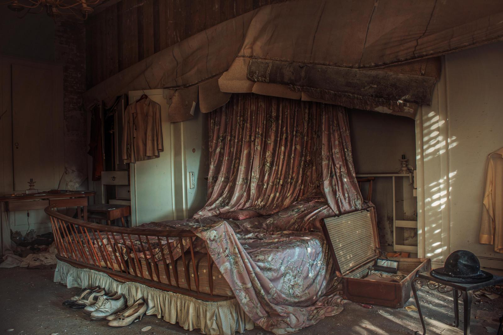 Fondos de pantalla : ventana, habitación, madera, casa, Canon ...
