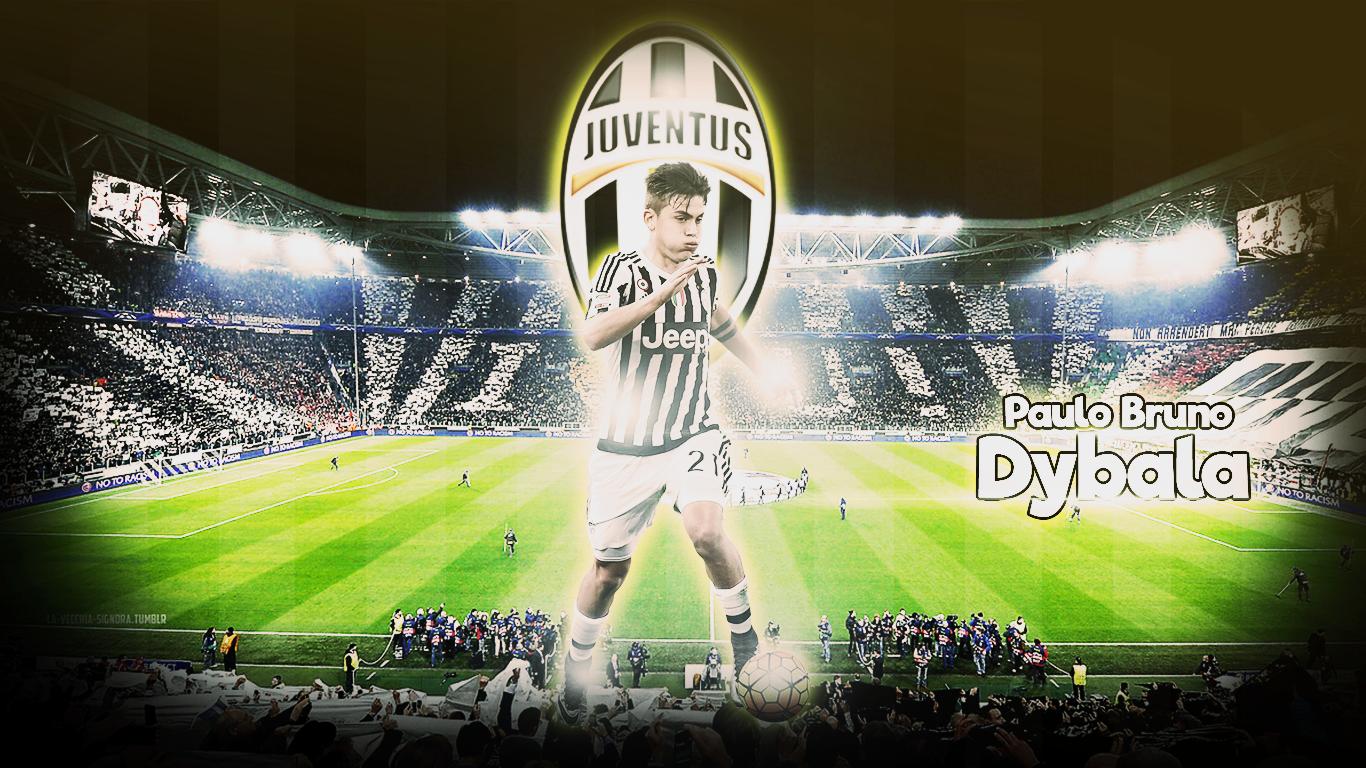 Hintergrundbilder Fussball Stadion Juventus Werbung