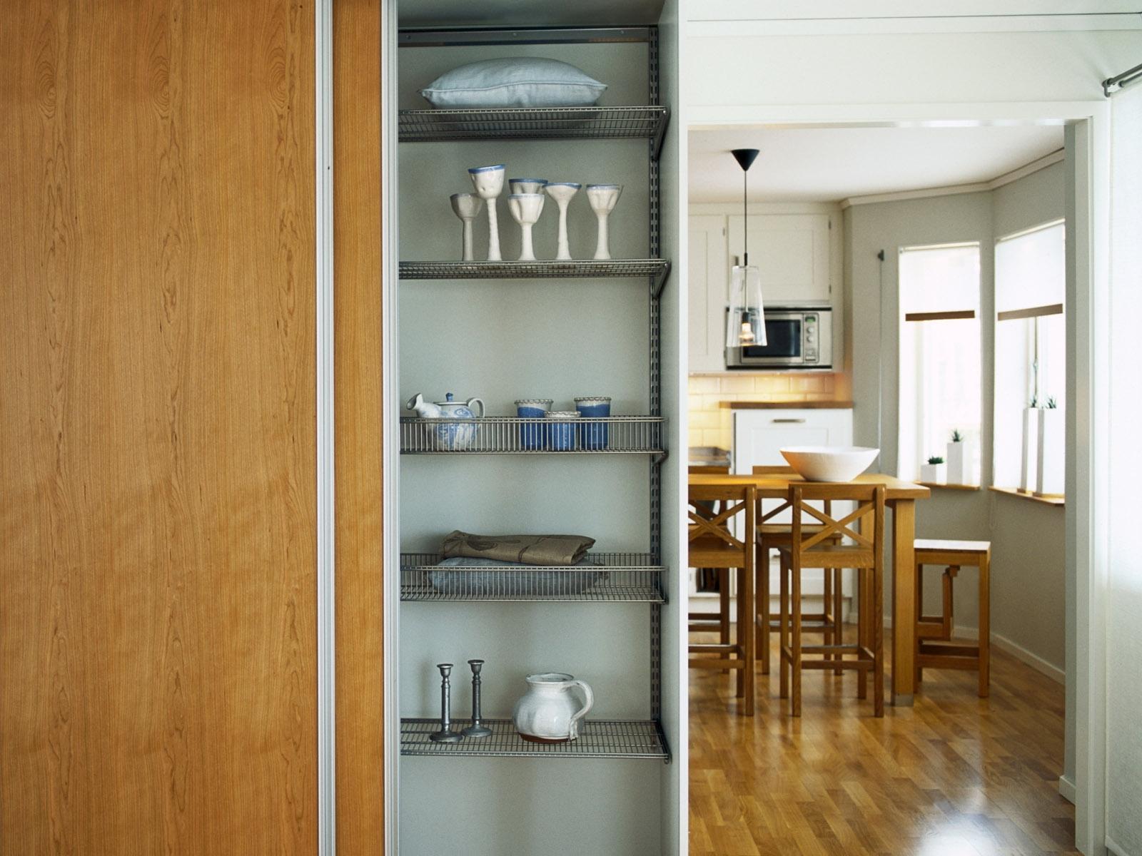 Fondos de pantalla : habitación, pared, mesa, cocina, diseño de ...