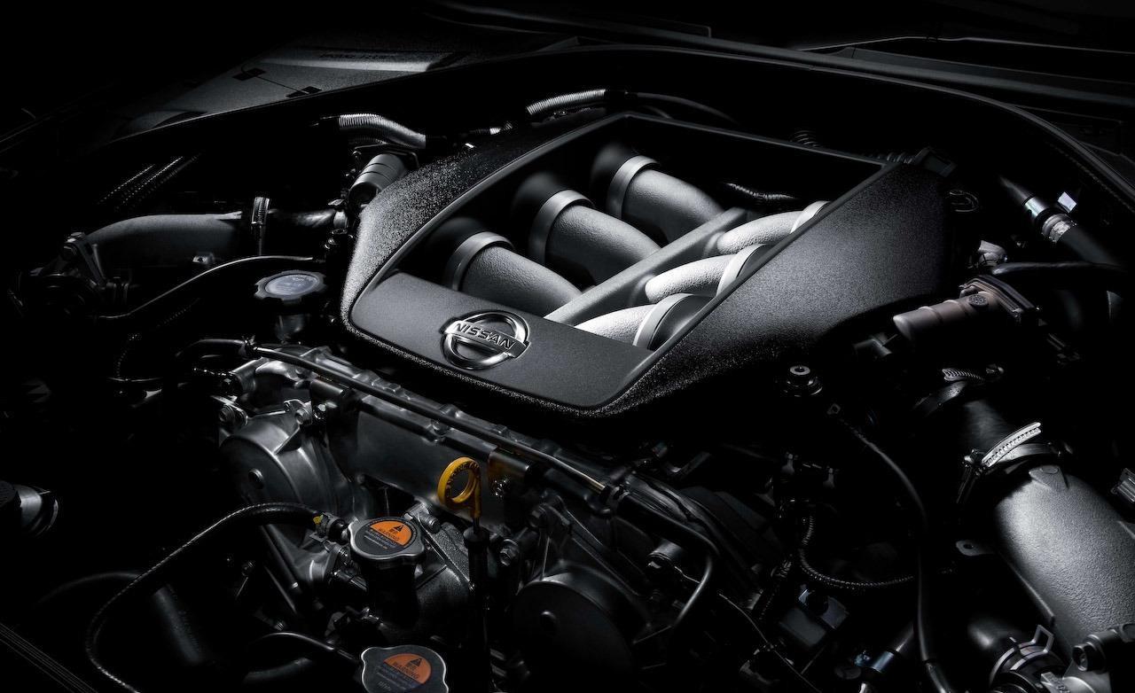 วอลเปเปอร์ : เครื่องยนต์, รถสปอร์ต, Nissan GT R, ล้อ, ซู ...