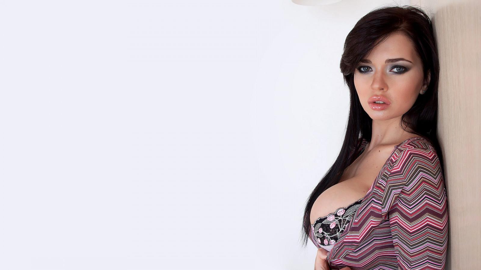 Катя сидоренко беременная фото 55