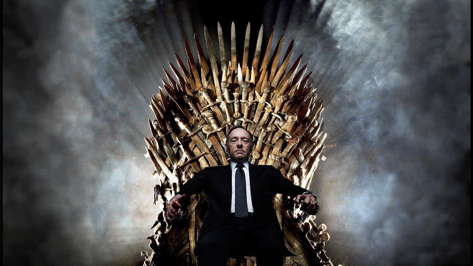 Картинка железный трон из игры престолов