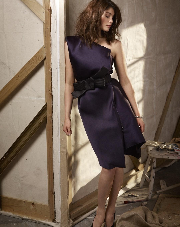 Hintergrundbilder : Modell-, Fotografie, Mode, Hochzeitskleid ...