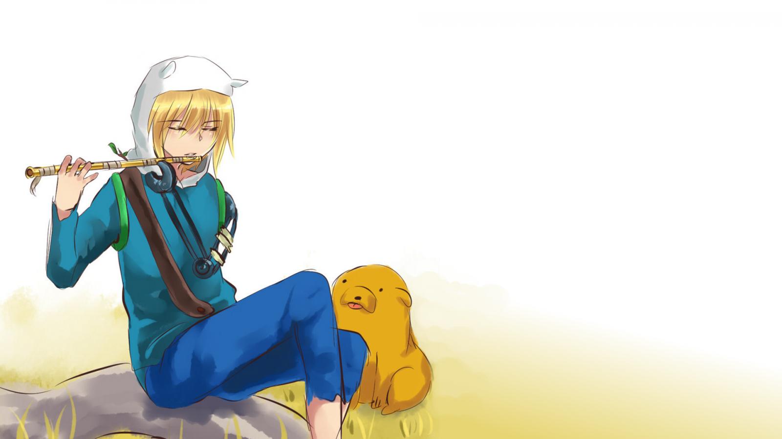 Papel De Parede 1920x1080 Px Playerunknowns: Papel De Parede : Ilustração, Anime, Desenho Animado