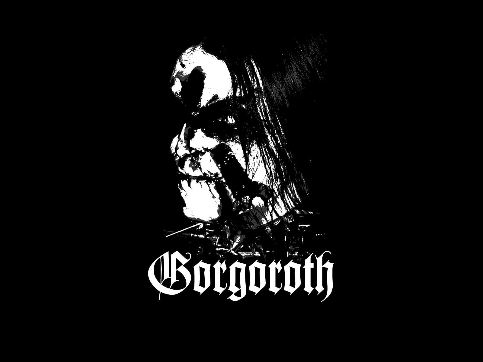 Schwarzes Metall hintergrundbilder illustration schwarzer hintergrund typografie