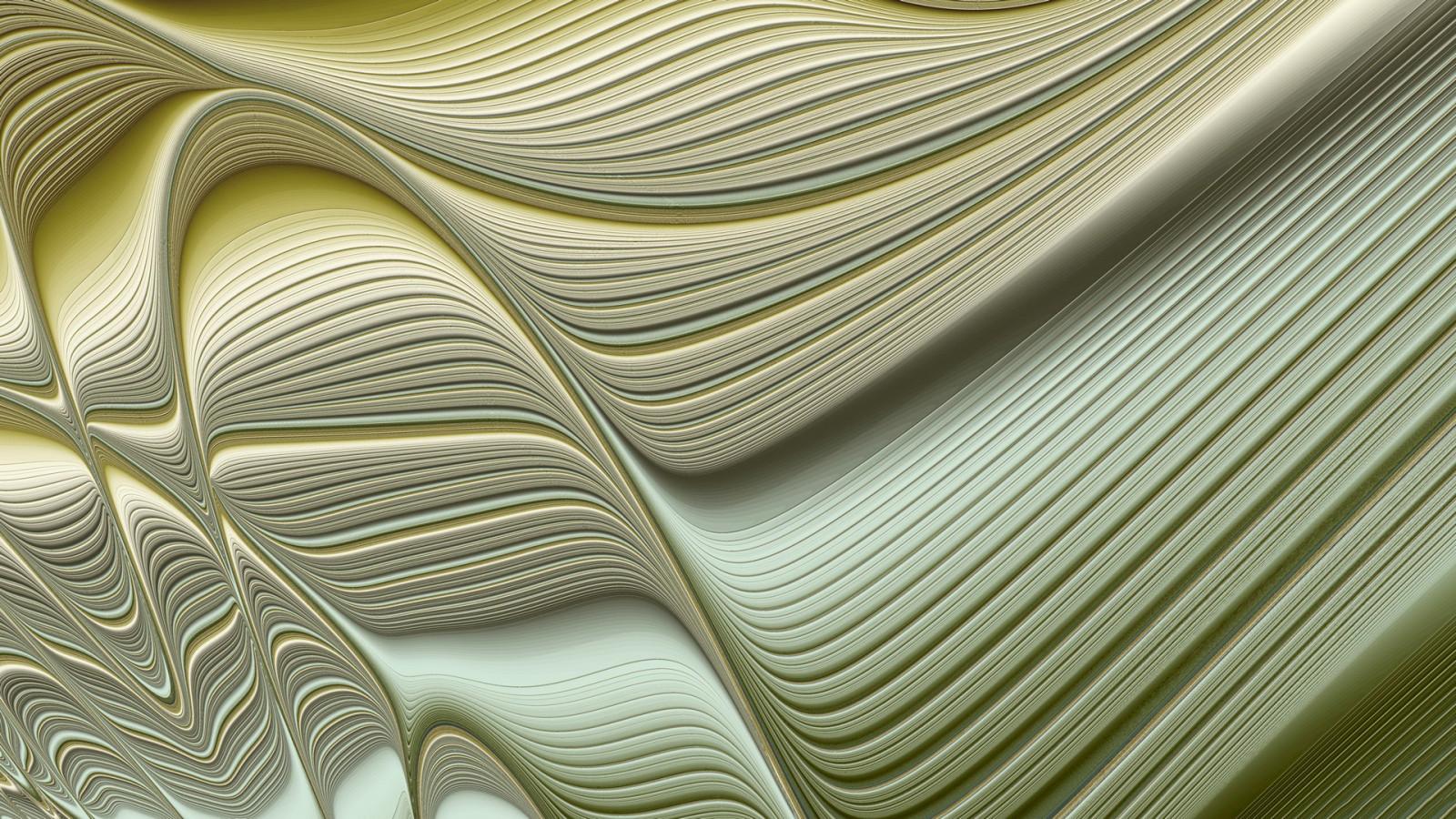 Текстуры интерьер материал