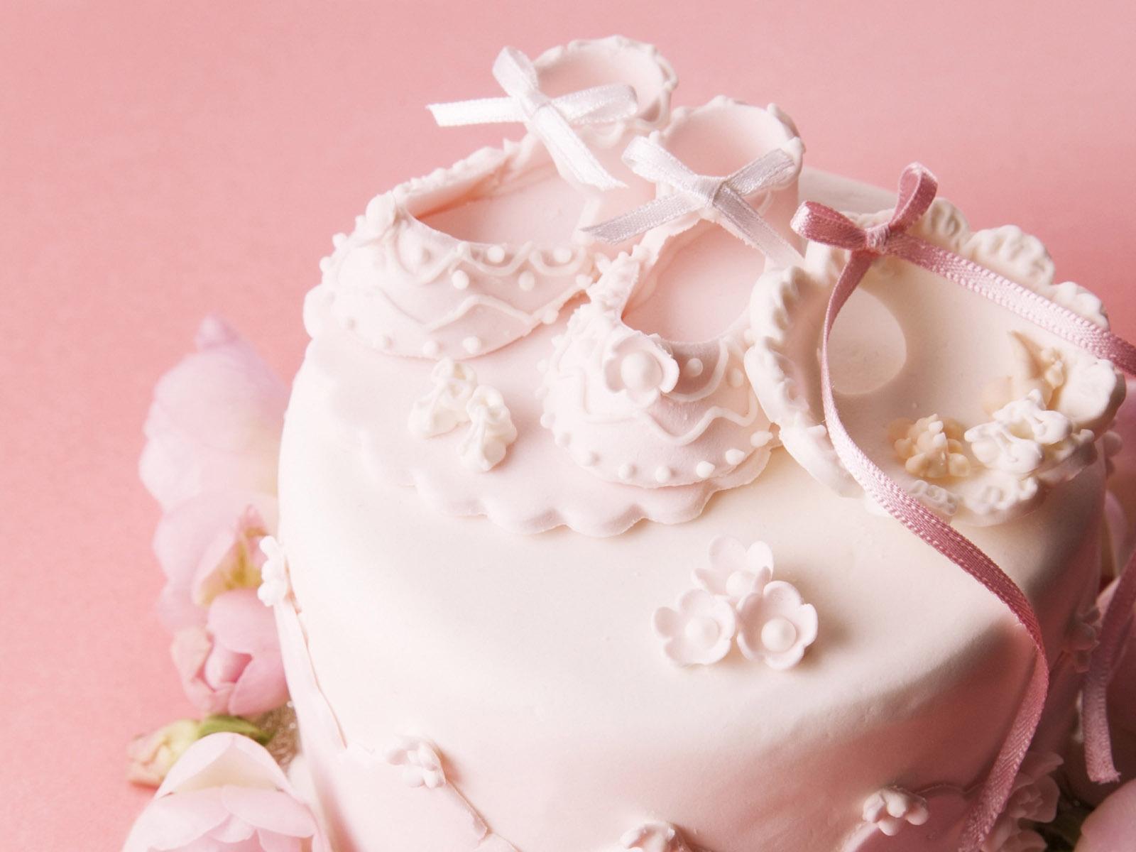 デスクトップ壁紙 フード ピンク デザート アイシング 形状 花弁 料理 ウエディングケーキ バタークリーム ケーキの装飾 釉薬 結婚式の準備 トルテ 砂糖ペースト 1600x10 Wallup デスクトップ壁紙 Wallhere