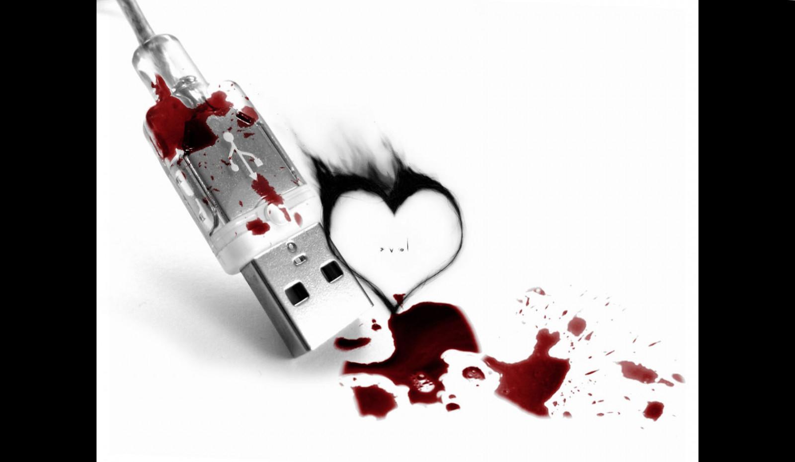 Hintergrundbilder Illustration Liebe Herz Grafikdesign