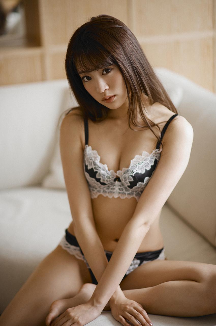 Phụ nữ Nhật Bản, tiếng Nhật, đàn bà, Châu Á, Yuumi Shida