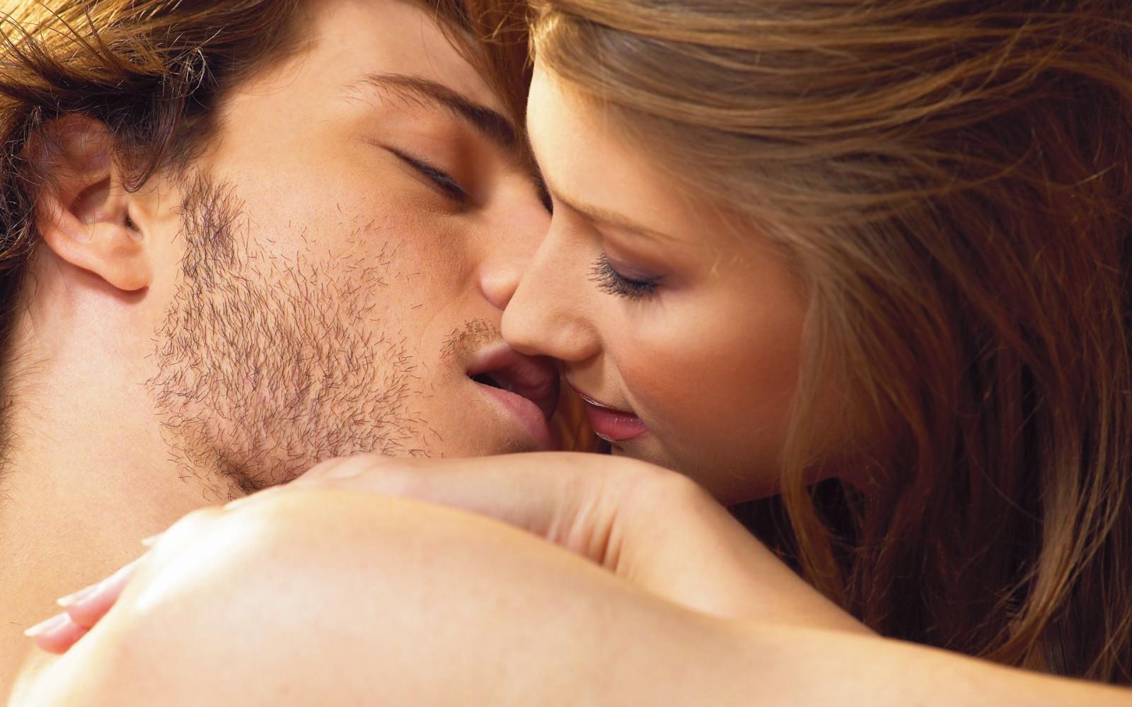 Картинки мужчине с поцелуями, днем рождения картинки