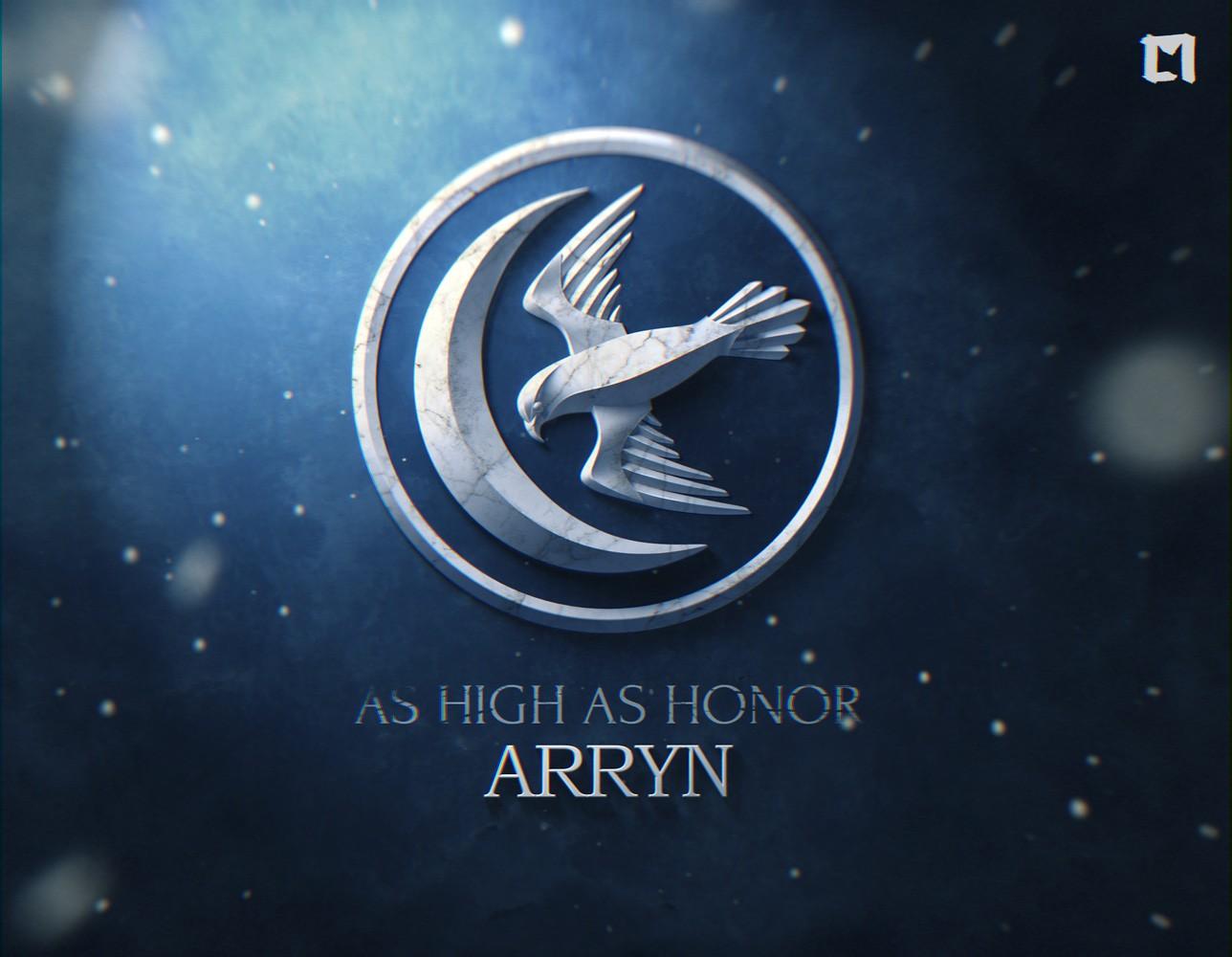 Wallpaper Illustration Vehicle Logo Circle Game Of Thrones