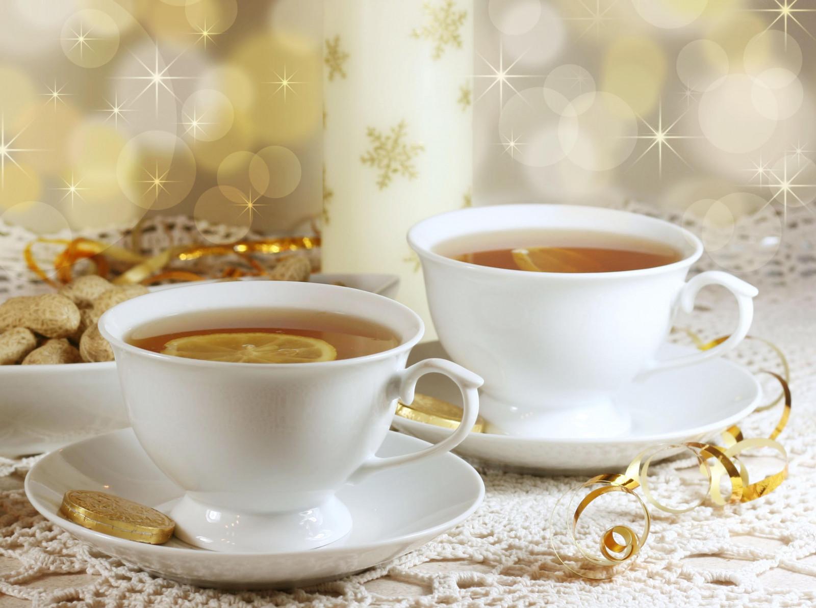 Чашка Чая Изображения Pixabay Скачать бесплатные картинки