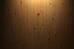 mur bois texture sol ligne feuillus sol parquet tache de bois revtement de sol stratifi