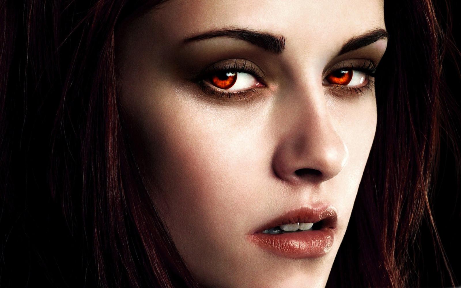 Картинки красивые вампиры