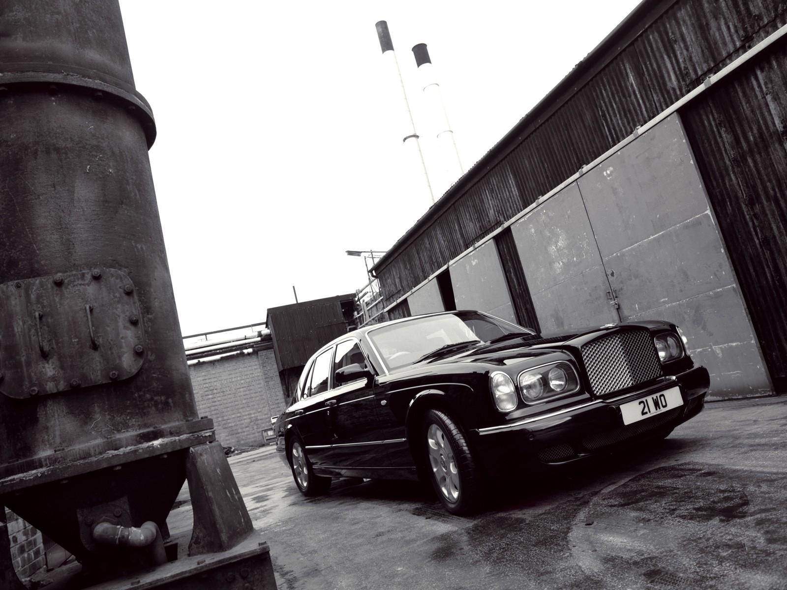 Картинка машины бандитские