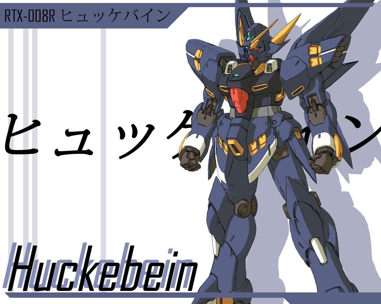 Wallpaper Anime Cartoon Machine Comics Super Robot Wars Super Robot Wars Og Mecha Action Figure 1280x1024 Ludendorf 18340 Hd Wallpapers Wallhere