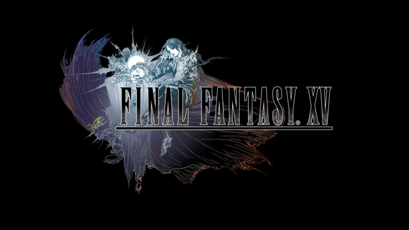 hình minh họa Final Fantasy XV Final Fantasy bóng tối Hình nền máy tính Phụ  kiện