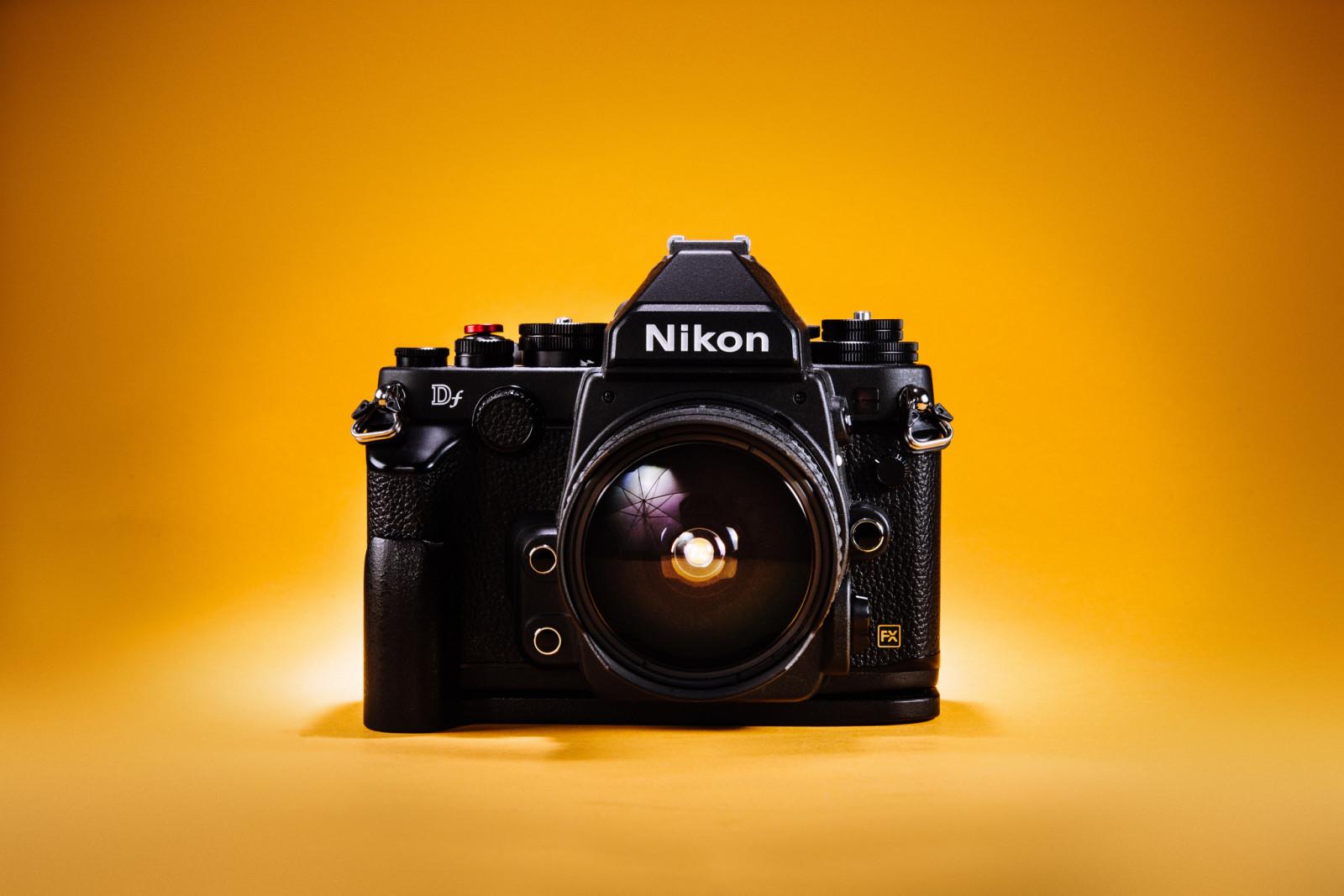 Beste test fotocamera 2011 39